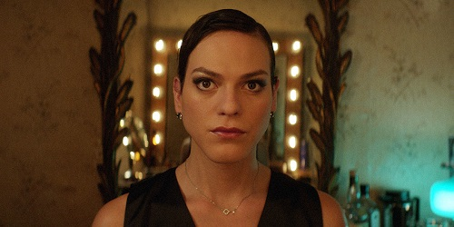 A Fantastic Woman, courtesy Participant Media/Sony Pictures Classics. All Rights Reserved.