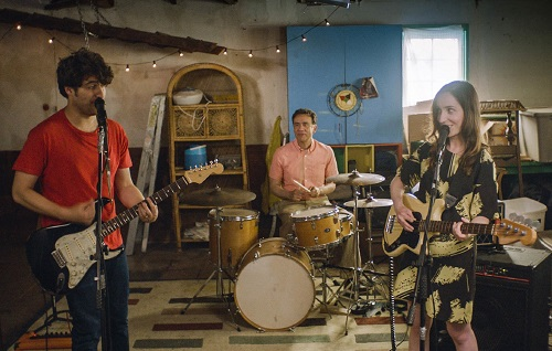 Band Aid, courtesy IFC Films 2017, All Rights Reserved.