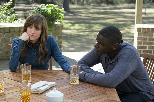 Get Out, photo courtesy Blumhouse Productions/Universal PIctures 2017, all rights reserved.