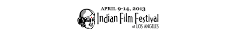 Indian Film Festival Los Angeles
