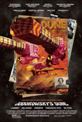 Jodorowsky's Dune (courtesy Sony Pictures Classics)