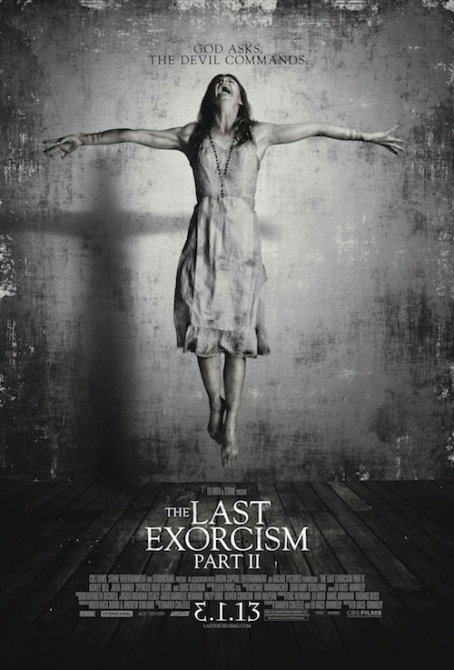 The Last Exorcism Part 2