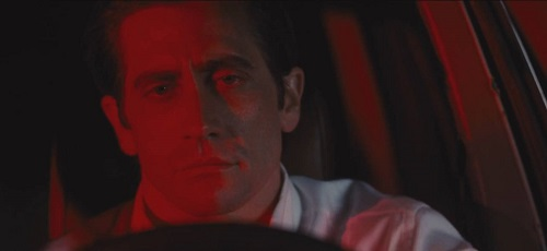 Jake Gyllenhaal in Nocturnal Animals, photo courtesy Focus Features, 2016 All rights reserved.