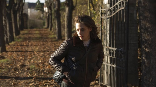 Personal Shopper, courtesy IFC Films 2016, All rights reserved.
