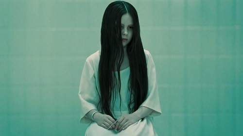 Rings, courtesy Paramount Pictures 2017, all rights reserved.