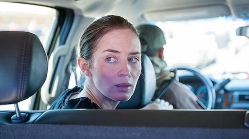 Sicario. All rights reserved.
