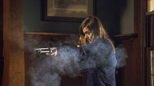 The Curse of Downers Grove. All rights reserved.