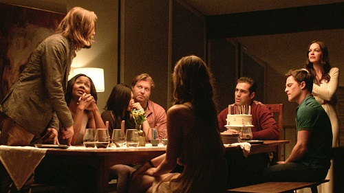 The Invitation, Photo Courtesy Drafthouse Films.