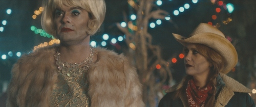 The Skeleton Twins. 2014 Roadside Attractions.