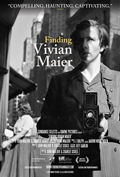 Finding Vivian Maier - Courtesy Sundance Selects