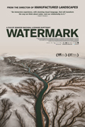 Watermark - Courtesy Entertainment One