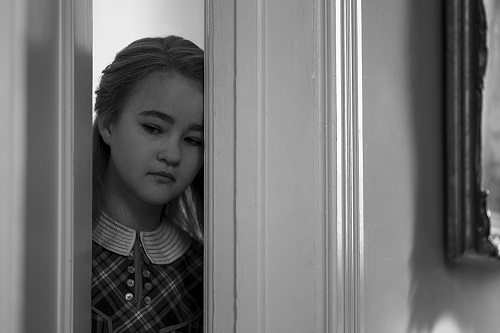 Wonderstruck, photo courtesy Amazon Studios 2017.