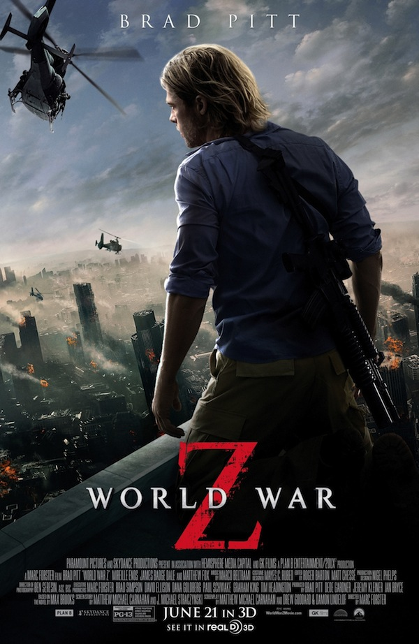 world_war_poster_2.jpg