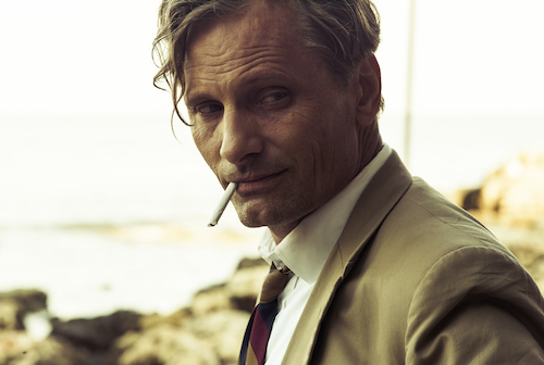 Viggo Mortensen in THE TWO FACES OF JANUARY, a Magnolia Pictures release. Photo courtesy of Magnolia Pictures.