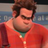 'Wreck-It Ralph' Confidently Addresses Self Confidence, Acceptance