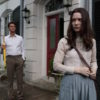 A scene from Chan-wook Park's Stoker