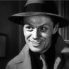 Richard Widmark as Tommy Udo in Kiss of Death (1947)