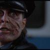 Robert Z'Dar in Maniac Cop (1988)