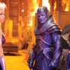 A scene from X-Men Apocalypse.