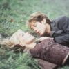 James Spader and Deborah Kara Unger in Crash (1996)