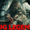 Big Legend