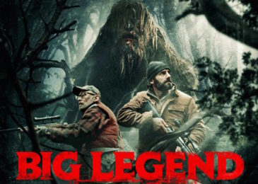 Big Legend