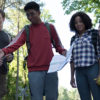 'The Darkest Minds' Turns A Message Of Acceptance Into A Series Of Painfully Awkward Encounters