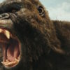 King Kong And The Evolution Of Special Effects