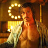 Drew Goddard's 'Bad Times At The El Royale' Is Trashy, Pulpy, And Just Plain Fun
