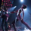 'Bohemian Rhapsody' Rocks Its Way Through The Safe Story Of Queen