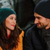 Holiday Romance Movies On Netflix That Give Hallmark Channel Feels