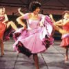 Spielberg's 'West Side Story' Bringing Rita Moreno Back To The Streets