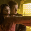 'Robin Hood' Re-Energizes An Old Legend, Then Trips It Up