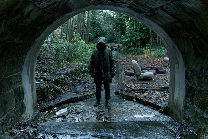Cinema Fearité Presents The Top Ten Horror Movies Of 2018