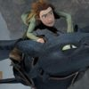 Jay Baruchel in How to Train Your Dragon (2010)