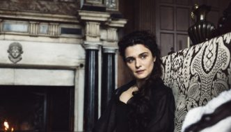 Yorgos Lanthimos Goes Pop With 'The Favourite'