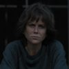 Nicole Kidman stars as Erin Bell in Karyn Kusama's DESTROYER, an Annapurna Pictures release.
