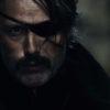 Mads Mikkelsen in Netflix's Polar (2019)