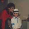 Michael Jackson documentary Leaving Neverland
