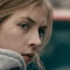 "Hermione Corfield as ""Sawyer Scott"" in Jen McGowan's Rust Creek."
