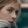 """Hermione Corfield as """"Sawyer Scott"""" in Jen McGowan's Rust Creek."""