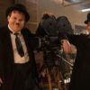 Steve Coogan and John C. Reilly in Stan & Ollie (2018)