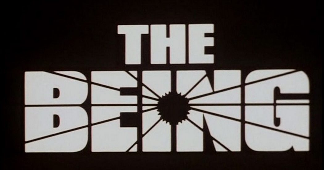 The Being