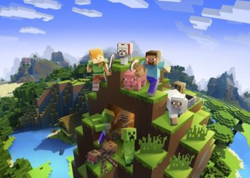 Minecraft Movie Release Date, Plot Details