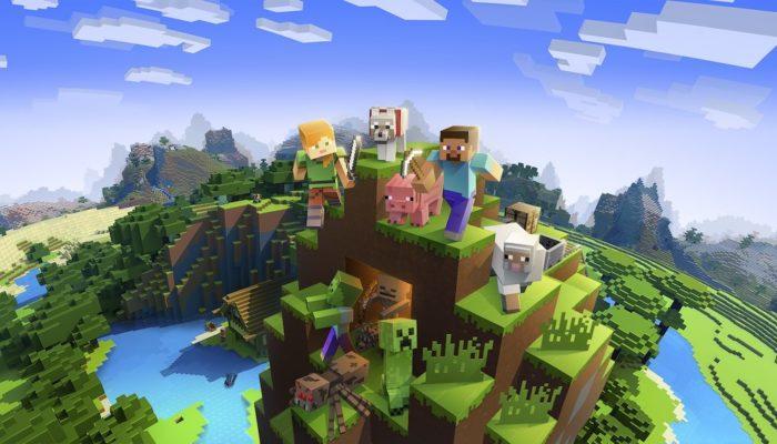 Minecraft Movie Release Date, Plot Details