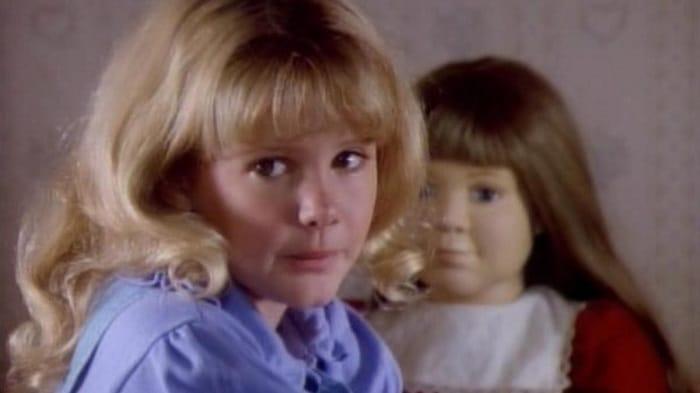 Dolly Dearest And Chucky